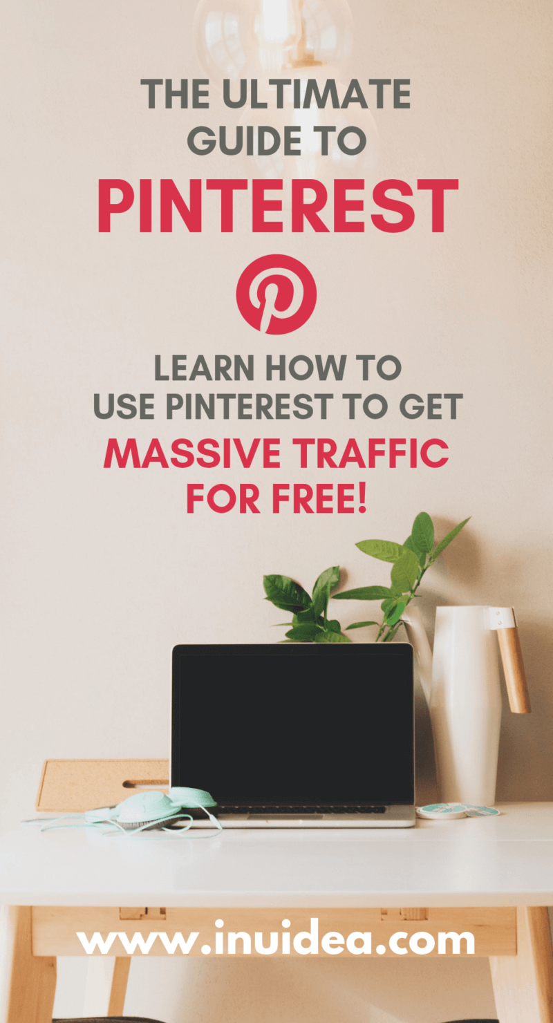 11-Actionable-Ways-To-Get-Massive-Traffic-From-Pinterest-to-your-blog