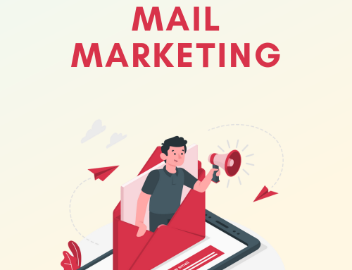 3 Dos and Don'ts of Direct Mail Marketing