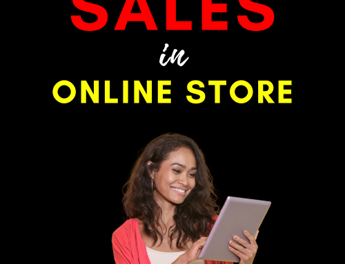 7 Proven Ways to Boost Sales in Online Store