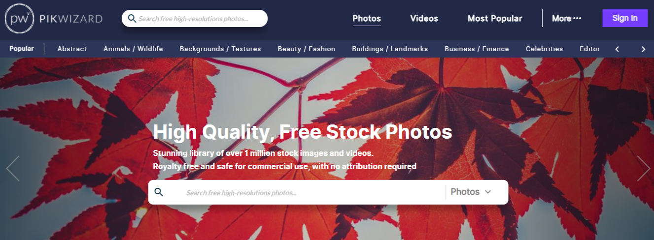 FREE-Stock-Photos-Royalty-Free-Images-for-Commercial-Use