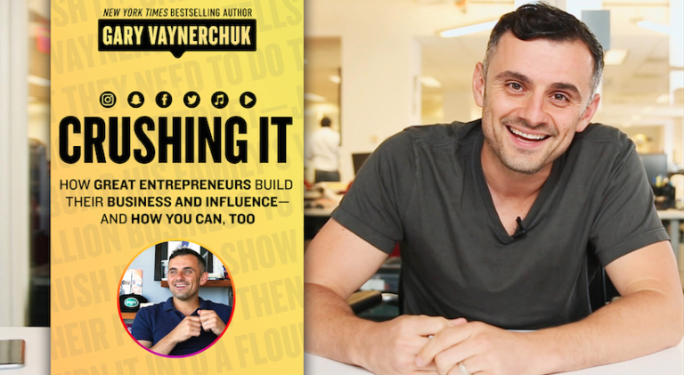 Gary-Vaynerchuk-Crushing-It-book