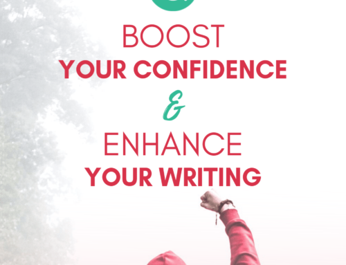 Grammarly Review 2019: Boost Your Confidence & Enhance Your Writing