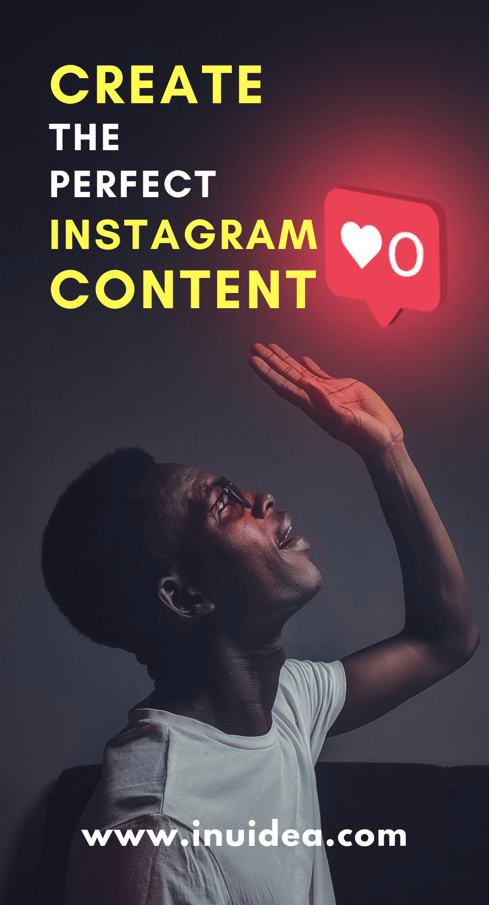 How to Create the Perfect Instagram Content for Business