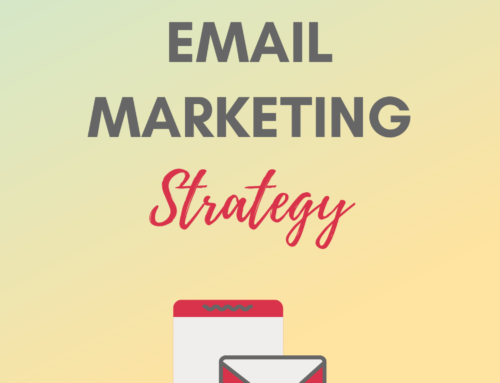 How to Nail Your Startup's Email Marketing Strategy in 3 Steps