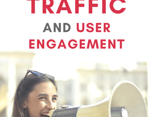 How to Optimize Content to Boost Traffic and User Engagement