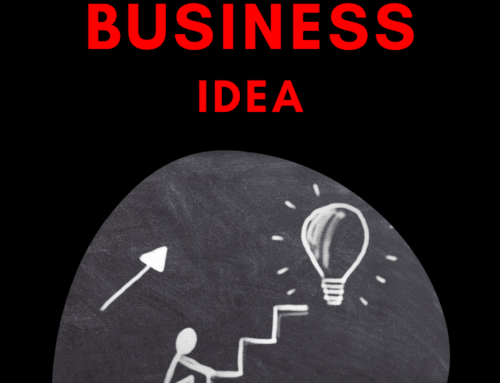 How to Monetize Your Business Idea