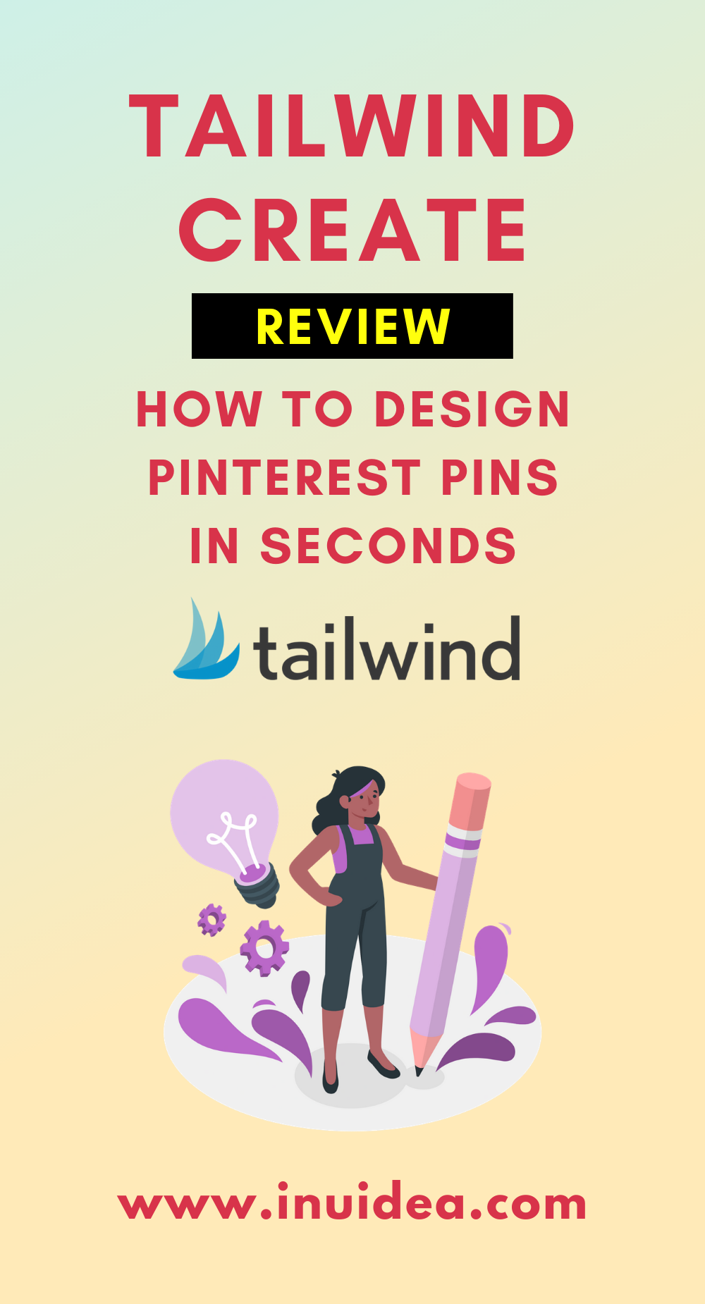 Tailwind-Create-Review-How-to-Design-Pinterest-Pins-in-Seconds