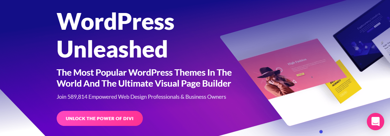 Divi-The-Most-Popular-WordPress-Themes-In-The-World