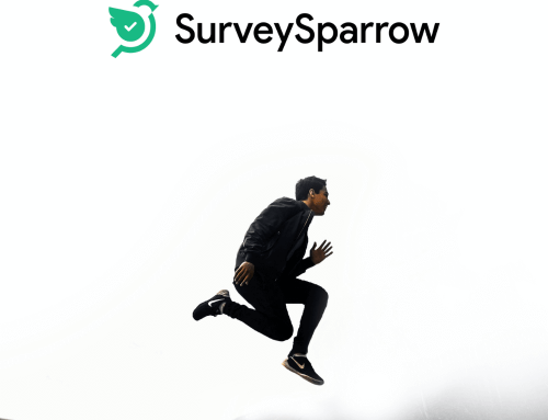 Why did I switch from Typeform to SurveySparrow? (10 Reasons)