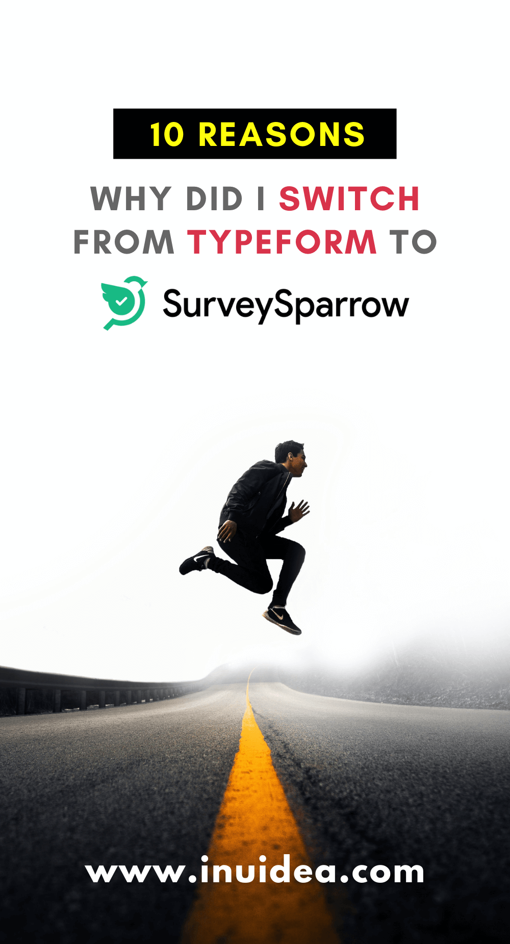 Why-did-I-switch-from-Typeform-to-SurveySparrow-10-Reasons