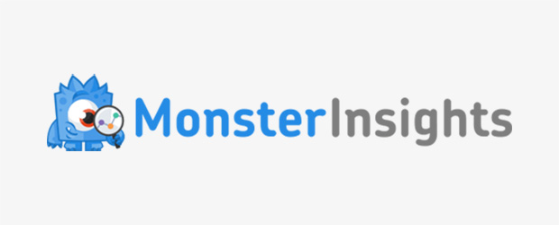 monsterinsights-best-Google Analytics-plugin-for-wordpress