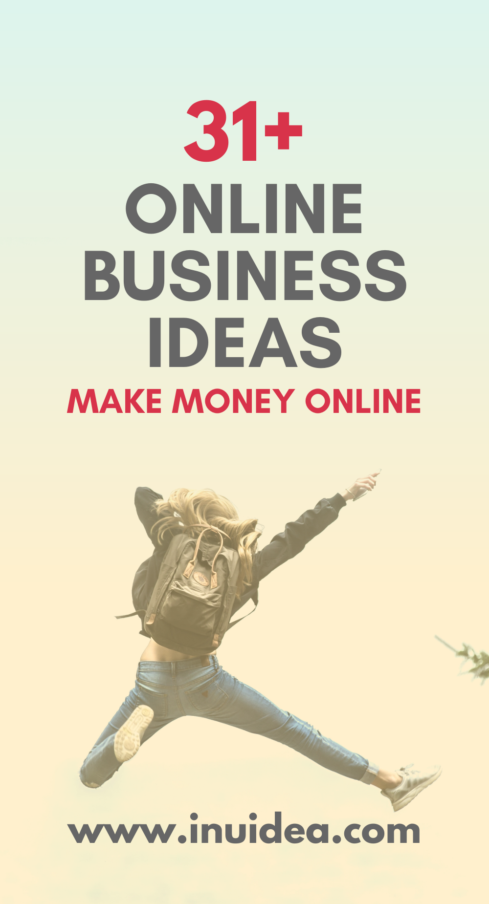 31+ Proven Online Business Ideas That Work in 2020