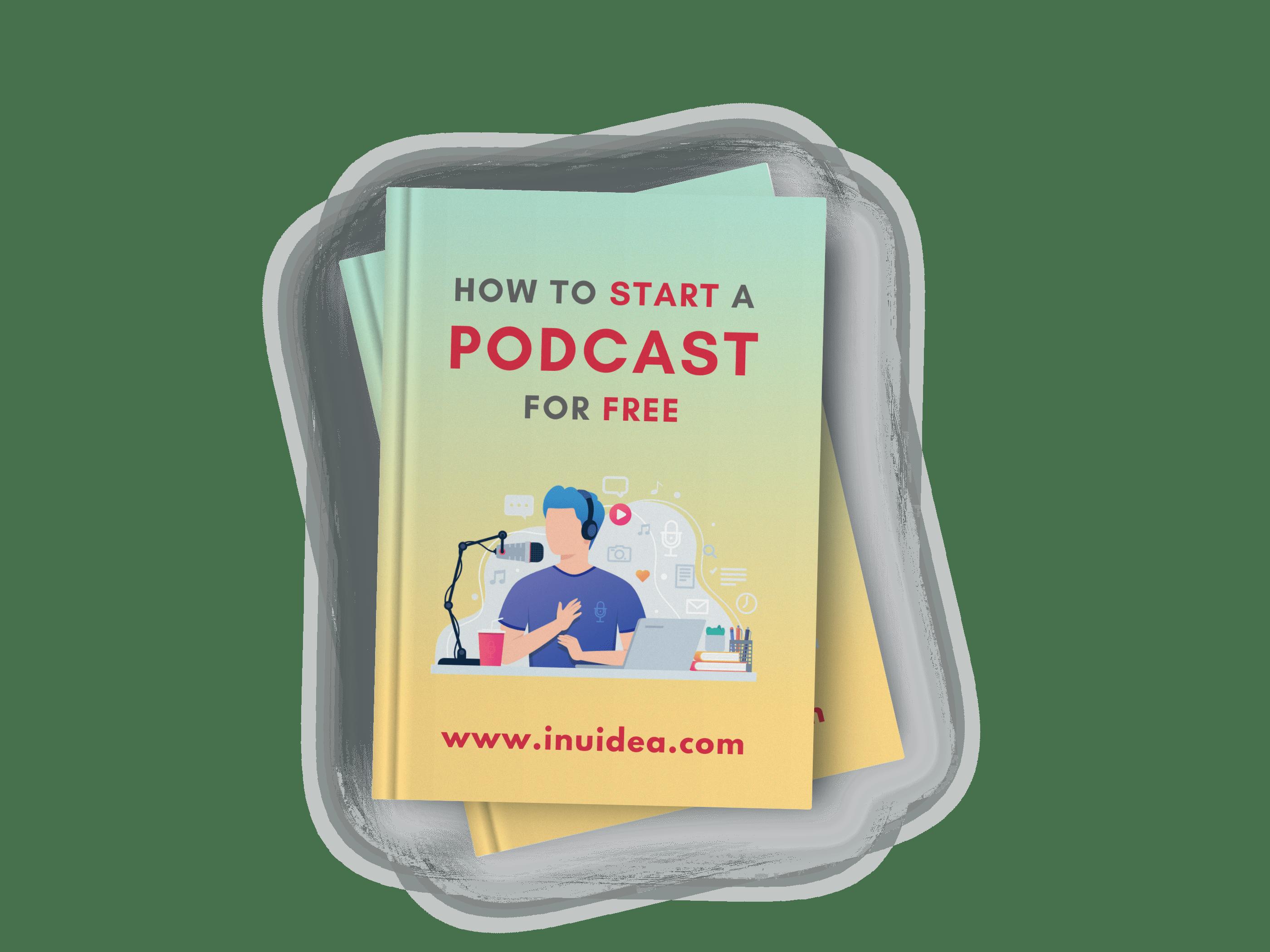 Free-Podcast-Guide-PDF-Inu-Etc