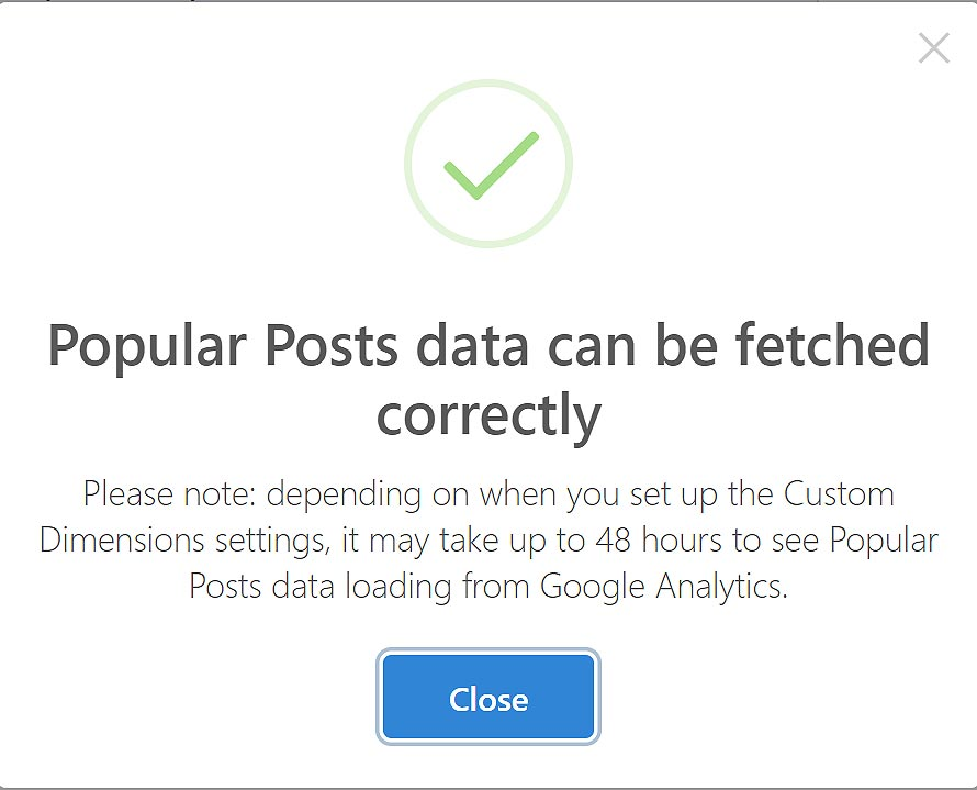 popular-posts-configuration-confirmation