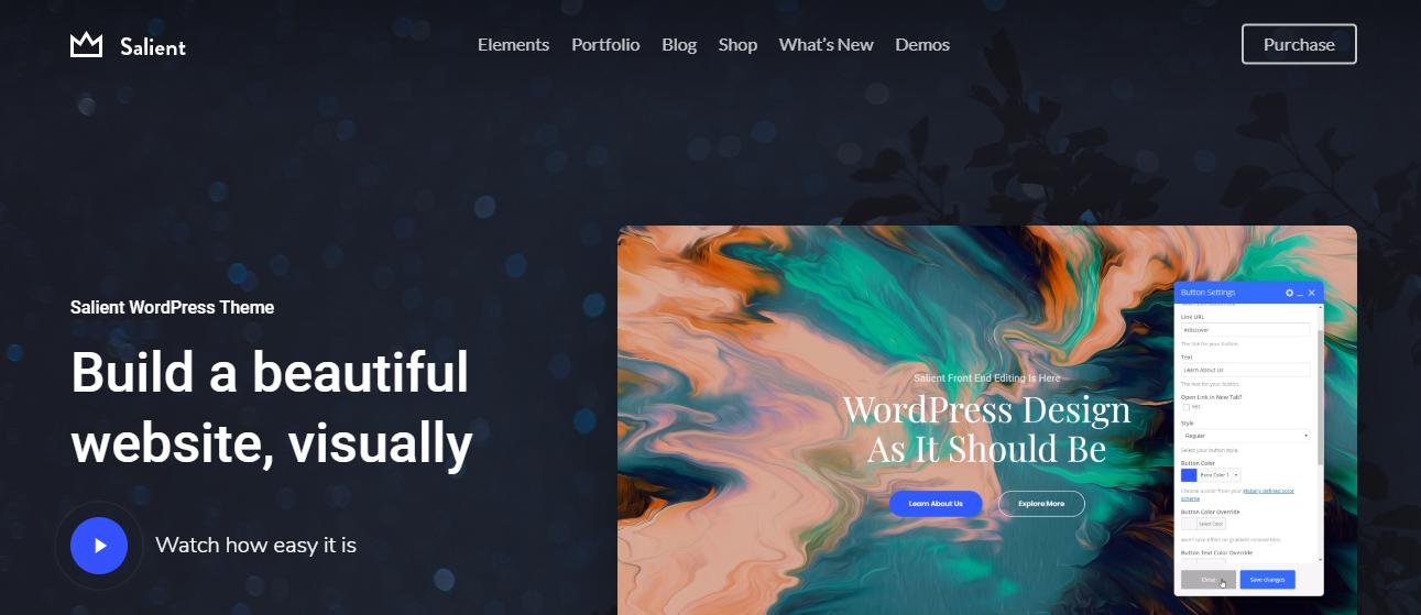 salient-responsive-multipurpose-wordpress-theme